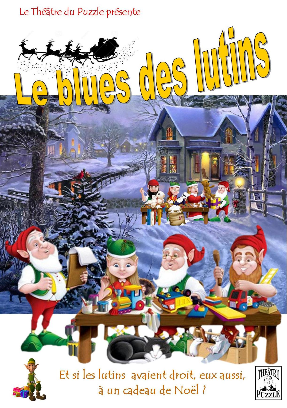 Blues des lutins 05.jpg