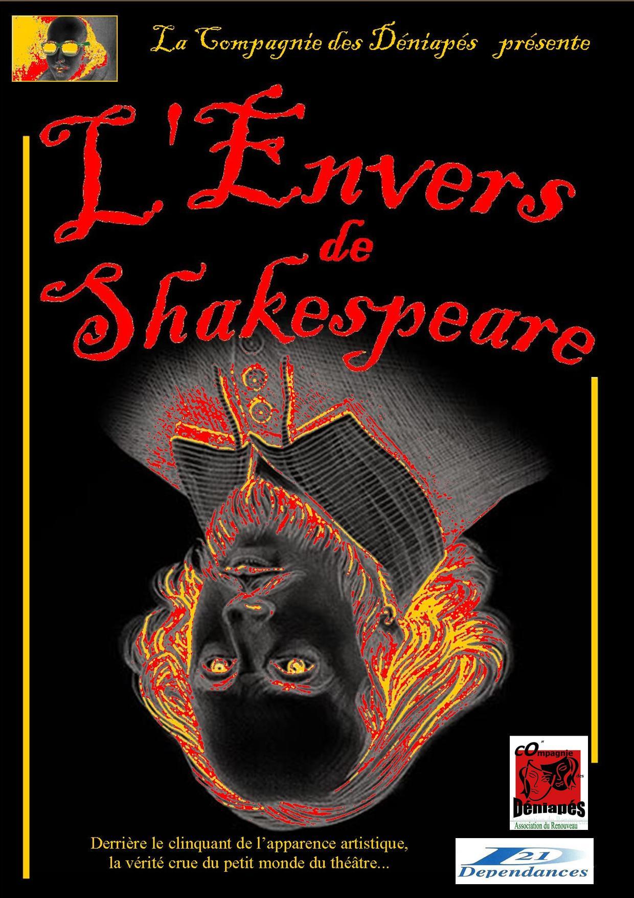 Affiche Envers de Shakespeare 04D.jpg