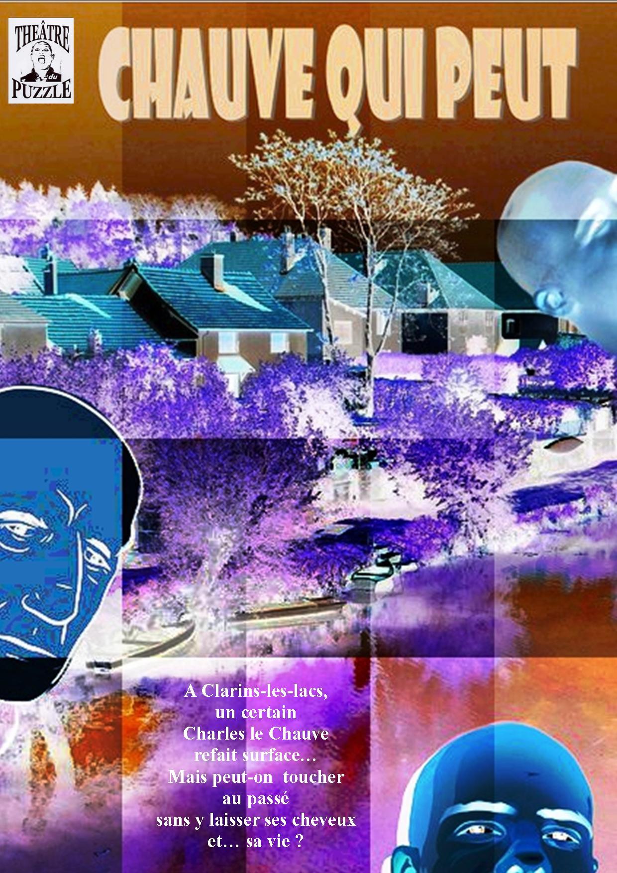 Affiche Chauve qui peut 12.jpg