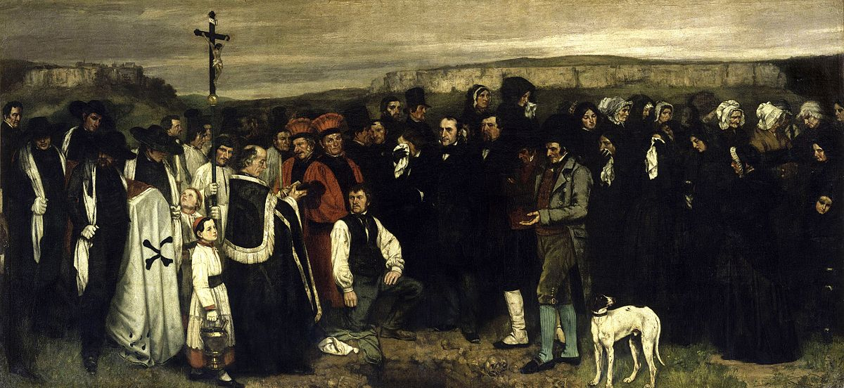 Gustave_Courbet_-_A_Burial_at_Ornans_-_Google_Art_Project_2.jpg