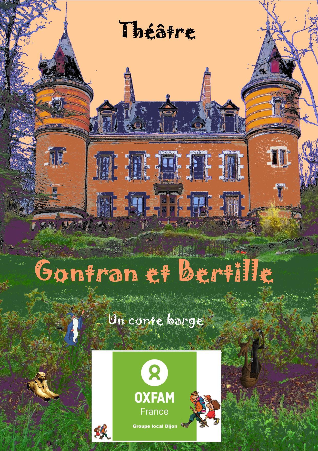 Affiche Gontran et Bertille 03.jpg