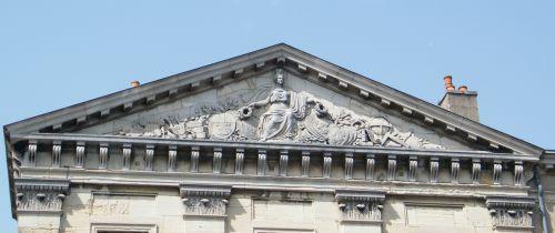 Dijon Place Wilson
