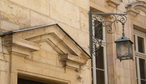 Dijon Rue Chabot -Charny