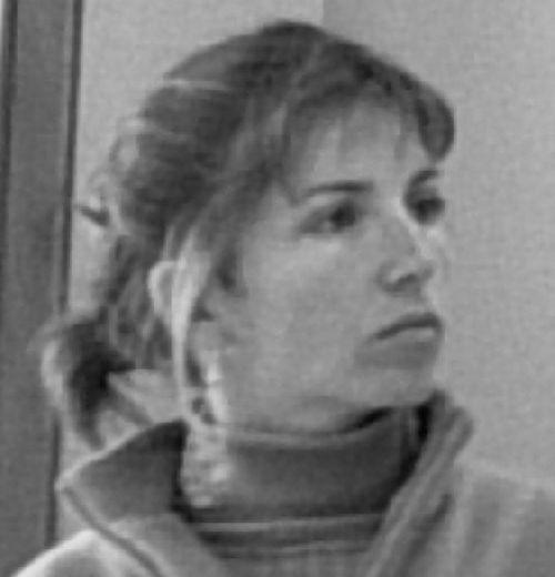 Répétition Déménagement à Valence (2005)