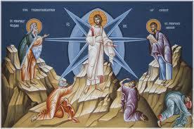 transfiguration2.jpg