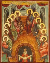 icône de la Pentecôte.jpg