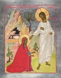 icône de la Résurrection.png