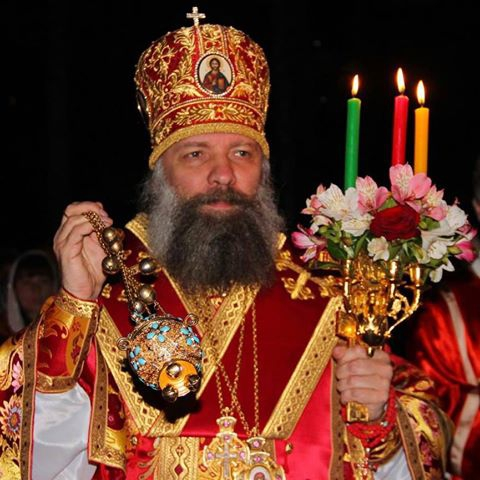 évêque russe.jpg