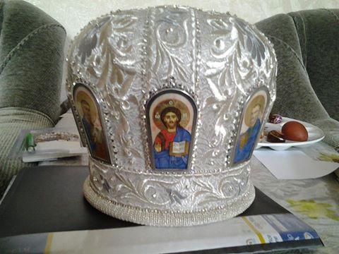 mitre byzantine.jpg