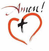 amen 2.jpg