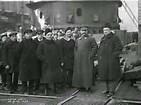 Kirov et Staline .jpg