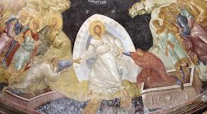 fresque de la résurrection.png