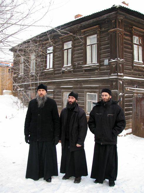 Bienheureux Léonide Féodorof à Kirov.jpg