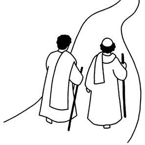 les disciples d'Emmaüs.jpg