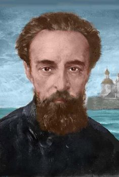 Léonide Féodorof.jpg
