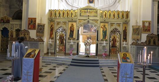 église saint Antoine à Rome.jpg