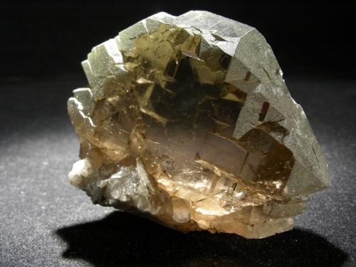 quartz_fume_gwindel_2.jpg