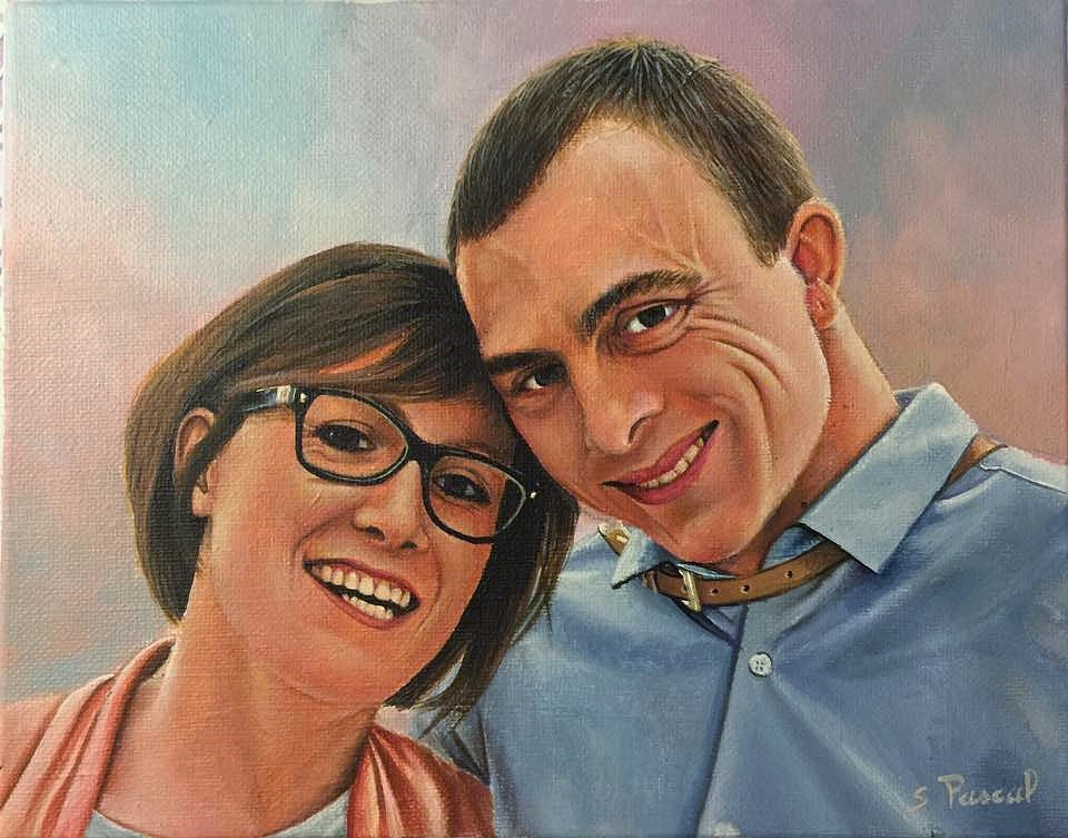 90-couple.jpg