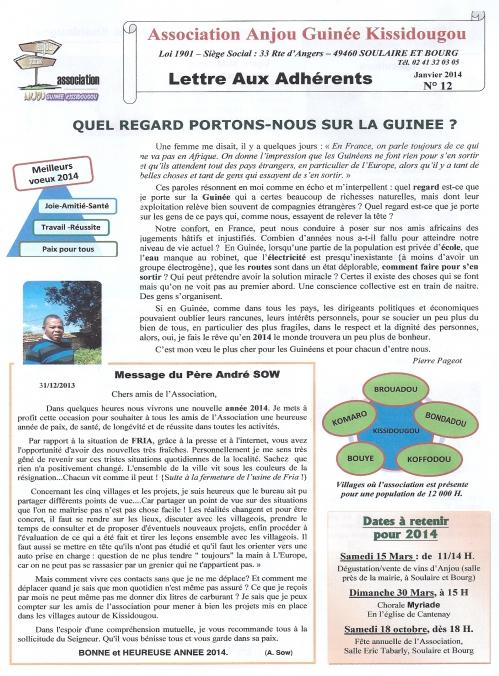 Page 1 du Bulletin n° 12 de janvier 2014.jpg