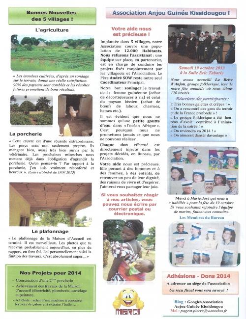 Page 2 du Bulletin n° 12 de janvier 2014.jpg