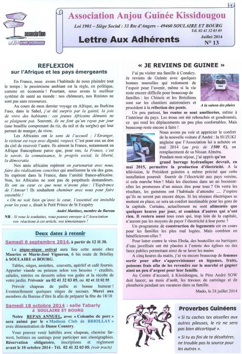 bulletin adhérents 20140001.jpg