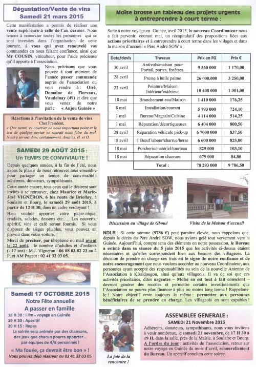Bulletin  n°15 juillet 2015 2ème page.jpg