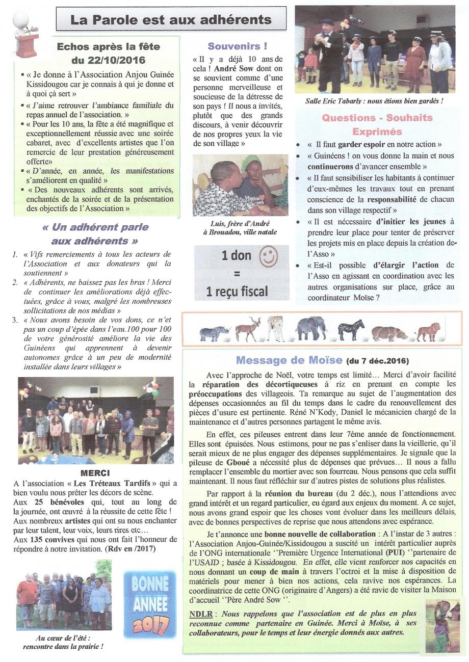 2017 Bulletin de janvier page 2.jpg