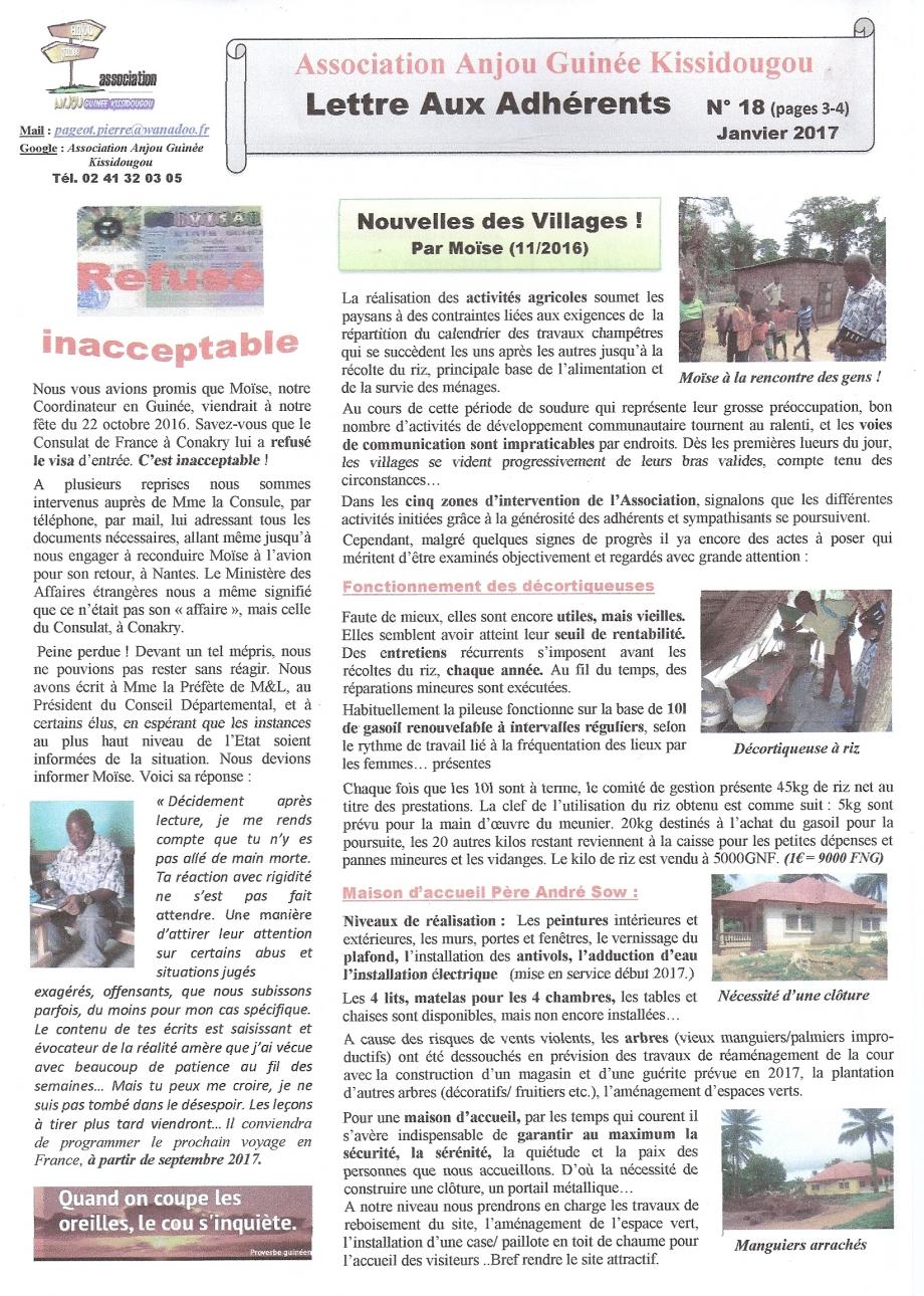 2017 Bulletin de janvier page 3.jpg