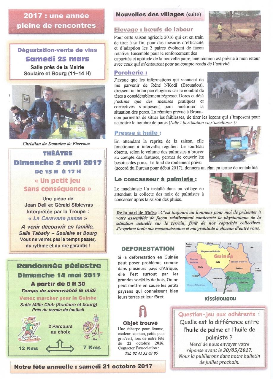 2017 Bulletin de janvier Page 4.jpg