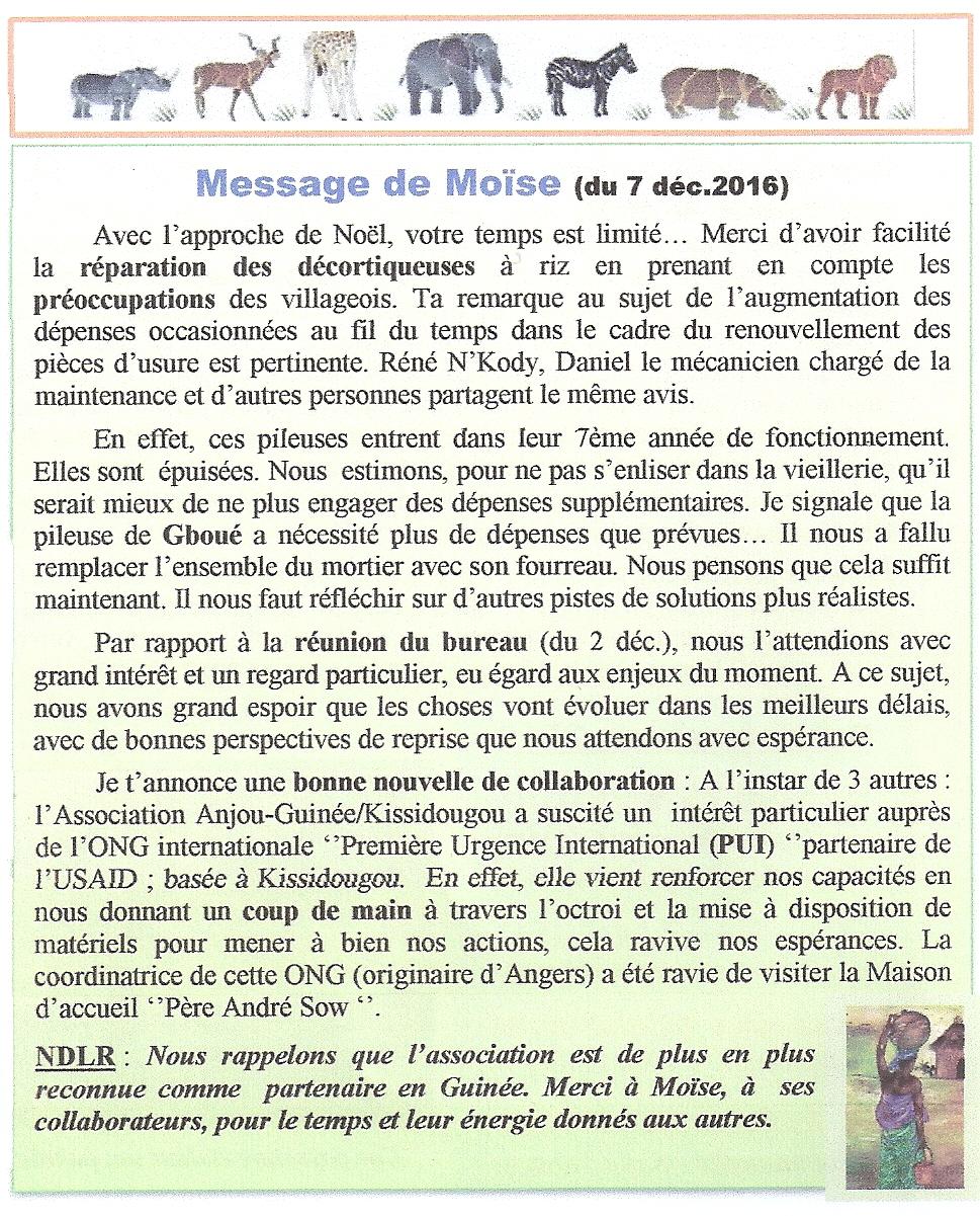 2017 Message de Moïse du 7 décembre 2016.jpg