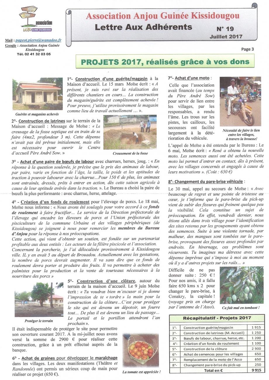 2017 Bulletin n°19 page 3.jpg