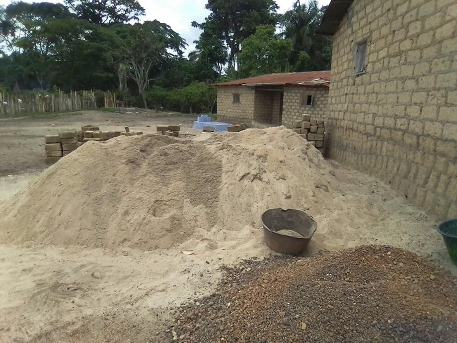 ciment + sable + gravier2