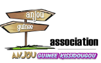 Association Anjou Guinée KISSIDOUGOU