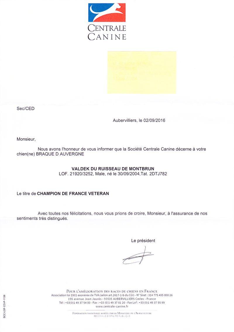 Ch.de France Vétéran.jpg