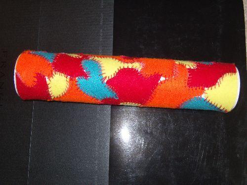 Boîte de rangement tricot -b