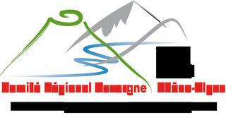 logo_CRARA_Couleur_Fond_Tr _reduit.png