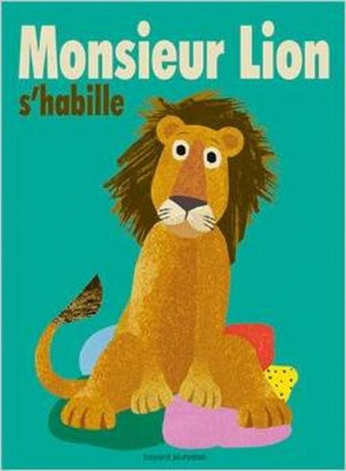 lion (Copier).jpeg