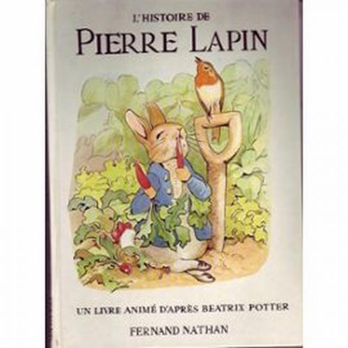 Potter-Beatrix-L-histoire-De-Pierre-Lapin-Livre-319801869_ML (Copier).jpg