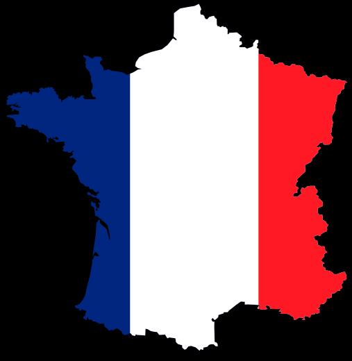 France-Flag-Map_1.png