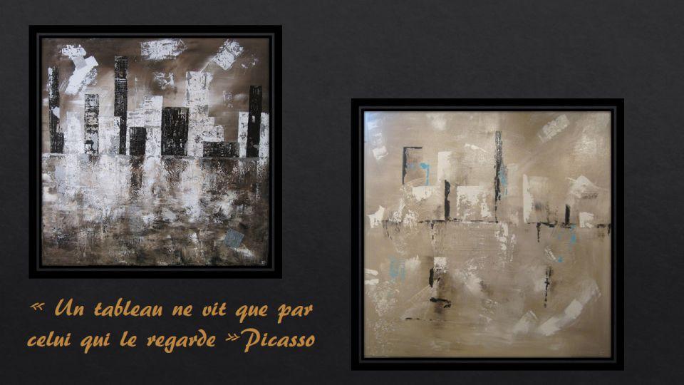 Galerie Fanny Jaussaud
