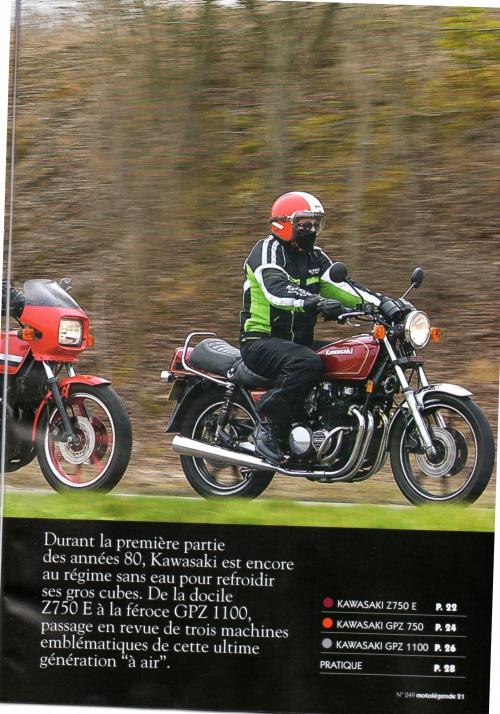 Moto Légende 249 octobre 2013  246.jpg