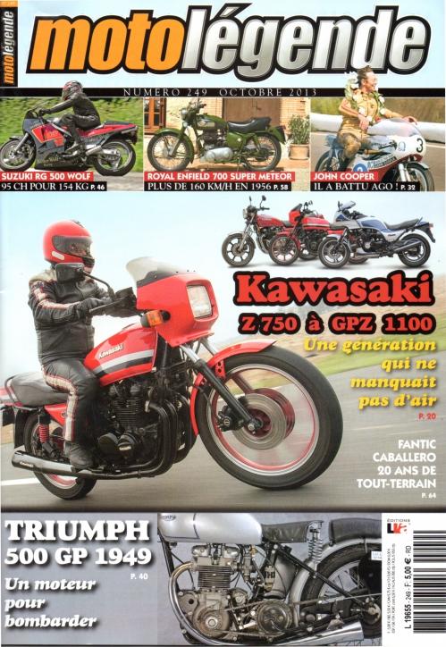 Moto Légende 249 octobre 2013  Z750 à GPZ1100 243.jpg