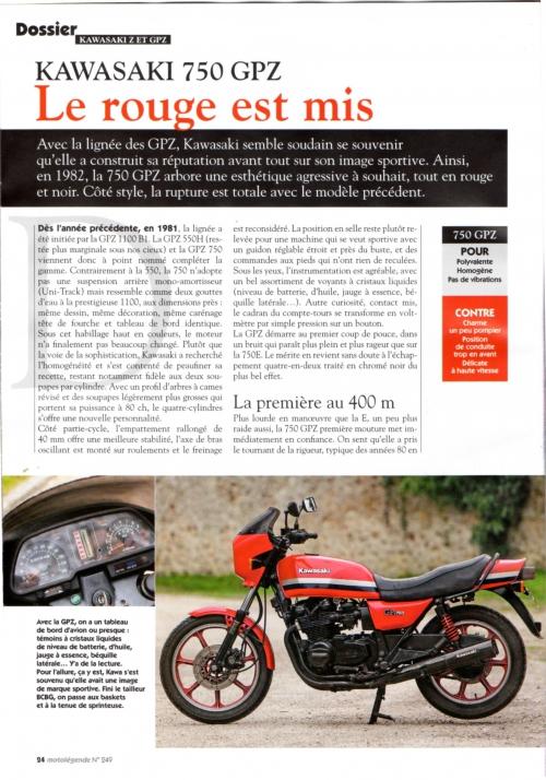 Moto Légende 249 octobre 2013  249.jpg