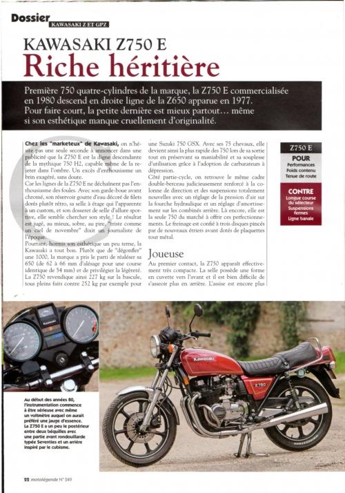 Moto Légende 249 octobre 2013  247.jpg