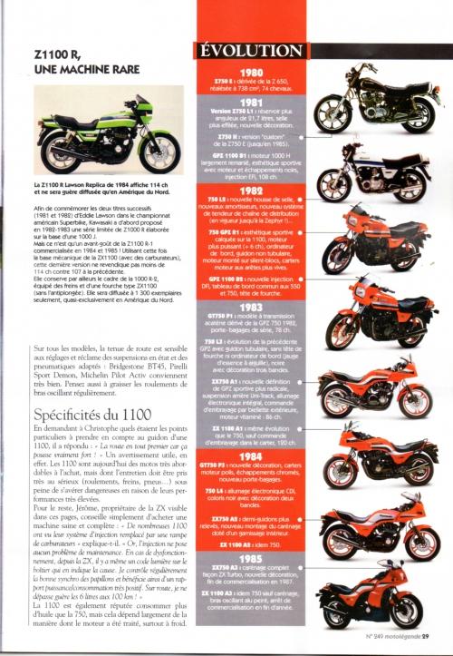 Moto Légende 249 octobre 2013  254.jpg