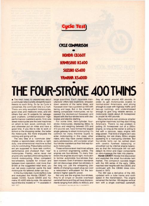 Cycle may 1977 a281.jpg