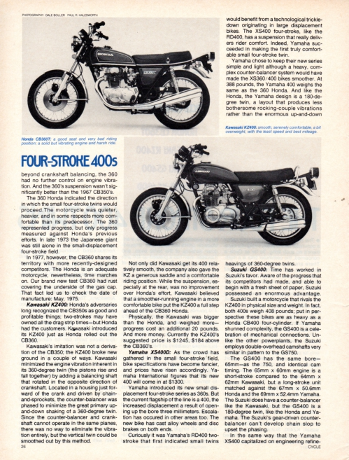 Cycle may 1977 a282.jpg