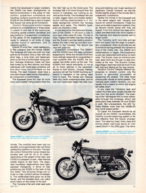 Cycle may 1977 a285.jpg