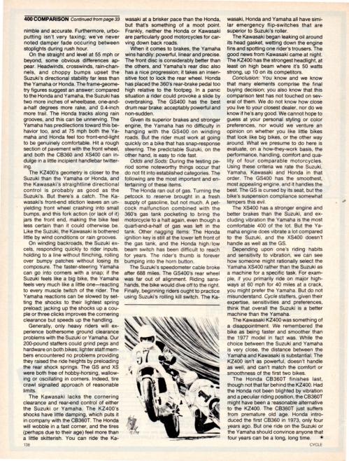 Cycle may 1977 a290.jpg