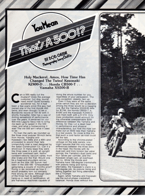 motorcyclist november 1975 a291.jpg
